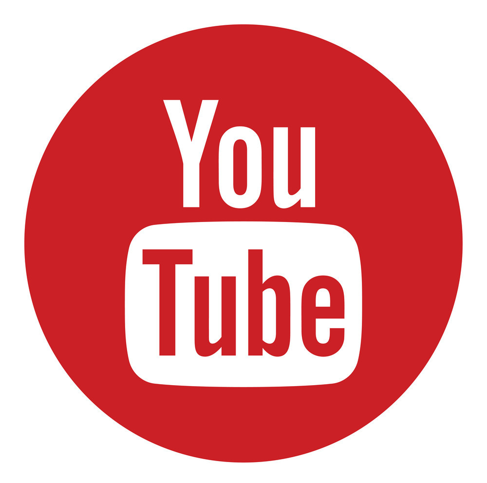 YouTube Button - GBC Sermons